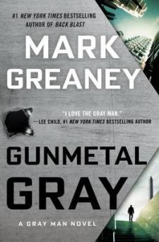 gunmetal-gray