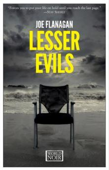 lesser-evils