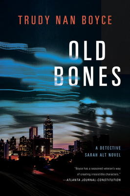 old-bones