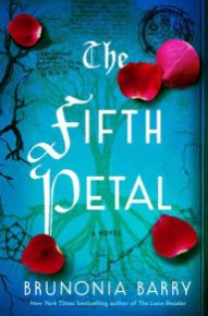 Fifth Petal