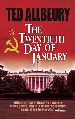 Twentieth Day