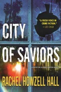 City-of-Saviors-199x300