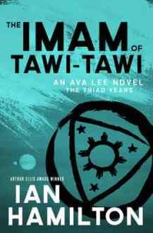 Iman of Tawi-Tawi