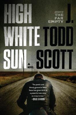 High White Sun