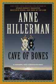 Cave of Bones