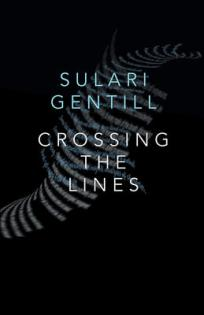Crossing the Lines