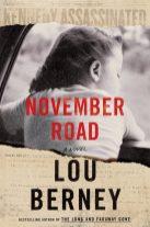 NovemberRoad_FINAL COVER