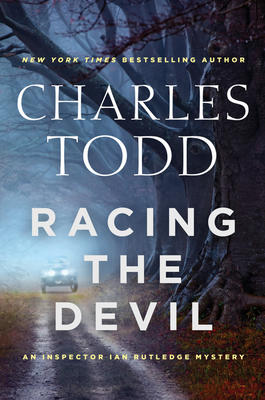 racing-the-devil