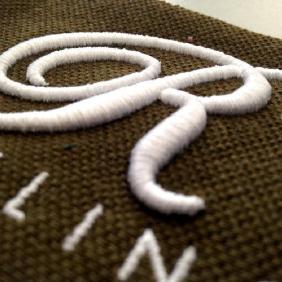 imagen parches-bordados-camisetas-prendas-textil