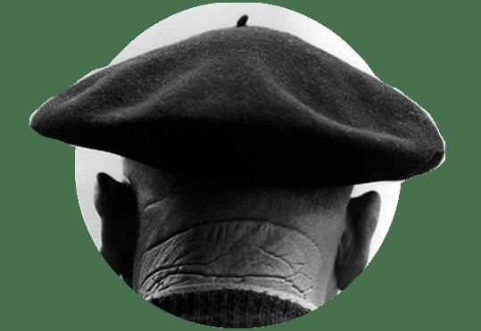 web en bilbao poison estudio santutxu1