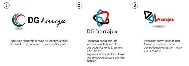 propuesta_logo-01