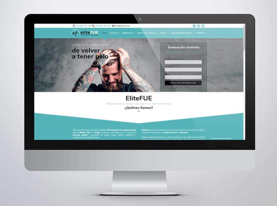 portafolio web thumbnail elitefue 01 1
