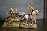 Warhammer_High_Elf_Tiranoc_Chariot_DSC0569
