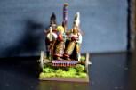 Warhammer_High_Elf_Tiranoc_Chariot_DSC0572