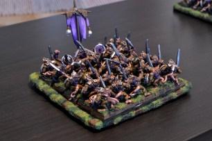 Warhammer_Skaven_Clanrats_DSC_0569