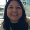 Claudia Medianeira Cruz Rodrigues