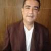 Rodolfo Jose Sabia