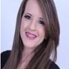 Alanne Laniely Nunes De Oliveira
