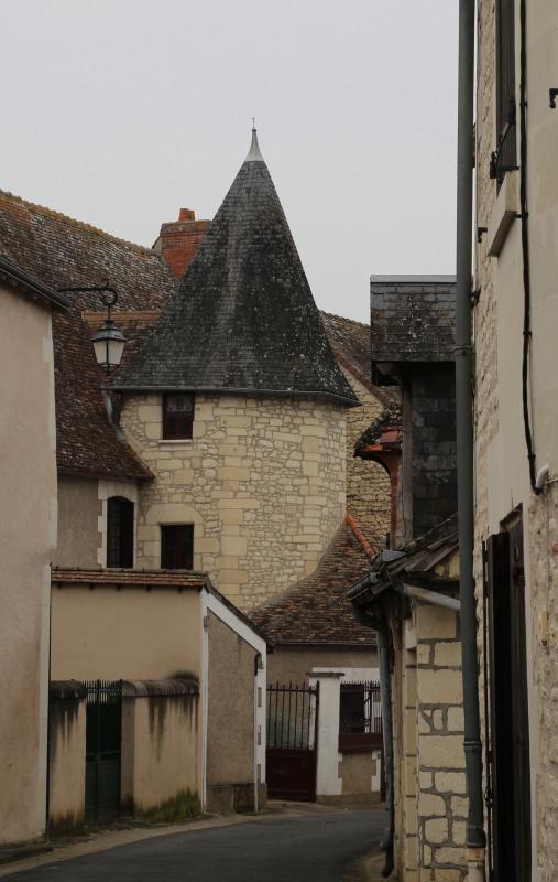 La Roche-Posay10