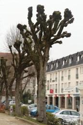 La Roche-Posay17