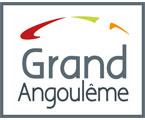grandangouleme soutient association poivre dans la monnaie locale