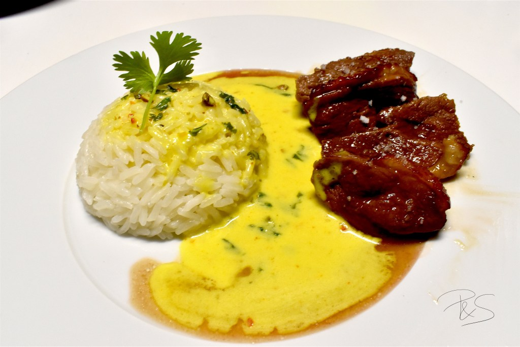 magret-canard-sichuan-curry-coco