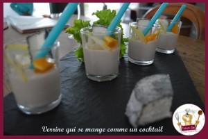 Verrine_cocktail