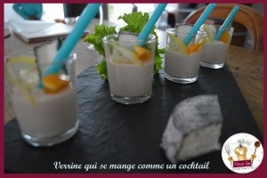 Verrine_cocktail
