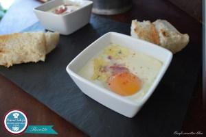 Oeuf_cocotte_bleu_recette_2