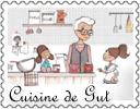 Timbre_cuisine de Gut