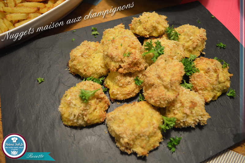 Nuggets_maison_champignons