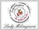 Timbre_LADY_MILONGUERA