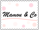 Timbre_mamou_et_Co