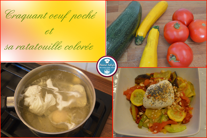 Oeuf_poché_sur_légumes_présentation