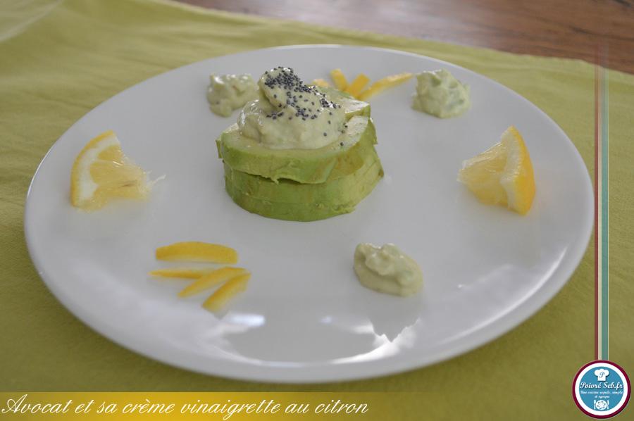 Avocat_creme_vinaigrette_citron