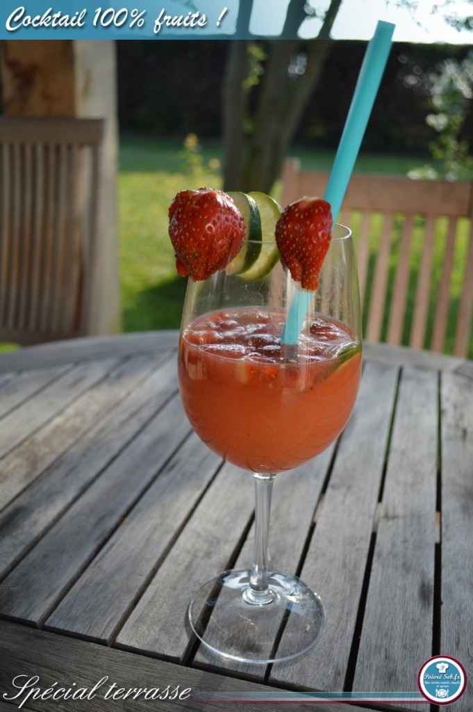 Cocktail_100_fruits