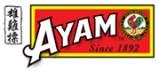 LOGO_AYAM