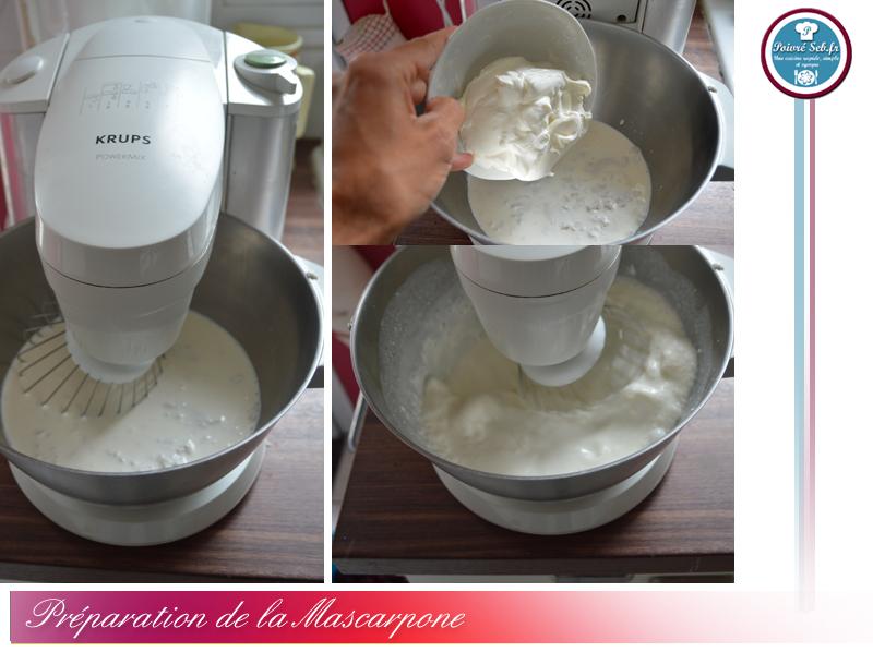 Préparation_tartelette_fruit_rouge_2