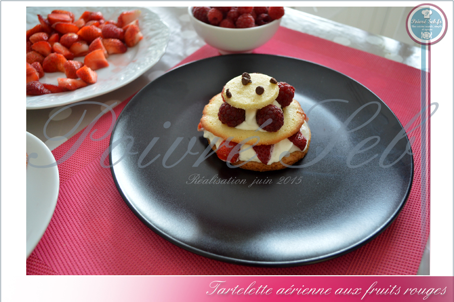 Tartelette aérienne aux fruits rouges_PRESENTATION2