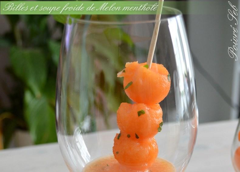 Bille et soupe_froide_melon_mentholé_2