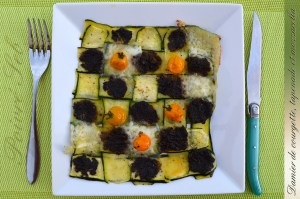 Damier de courgette_tapenade et mozzarella_Officiel_2