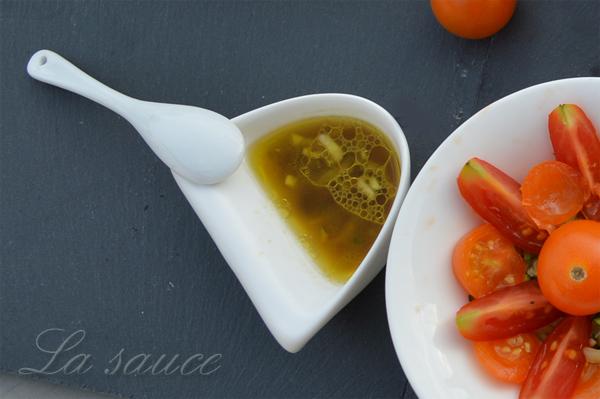 Salade_courgette_apéritive_La_sauce