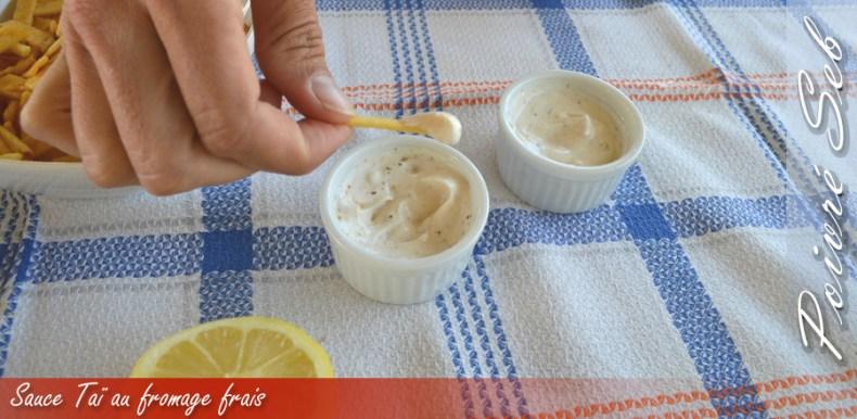Sauce_thai_fromage_frais_Etiquette