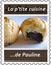 Timbre_La ptite_cuisine_de_Pauline