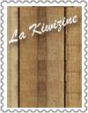 Timbre_La_Kiwizine