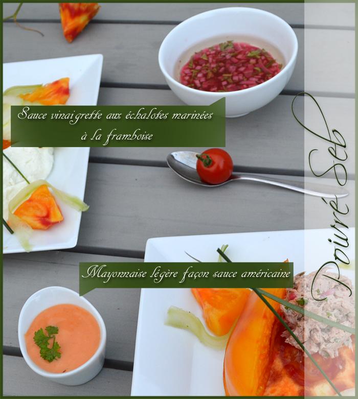 Assiette fraicheur_psychedélique_ASSAIS