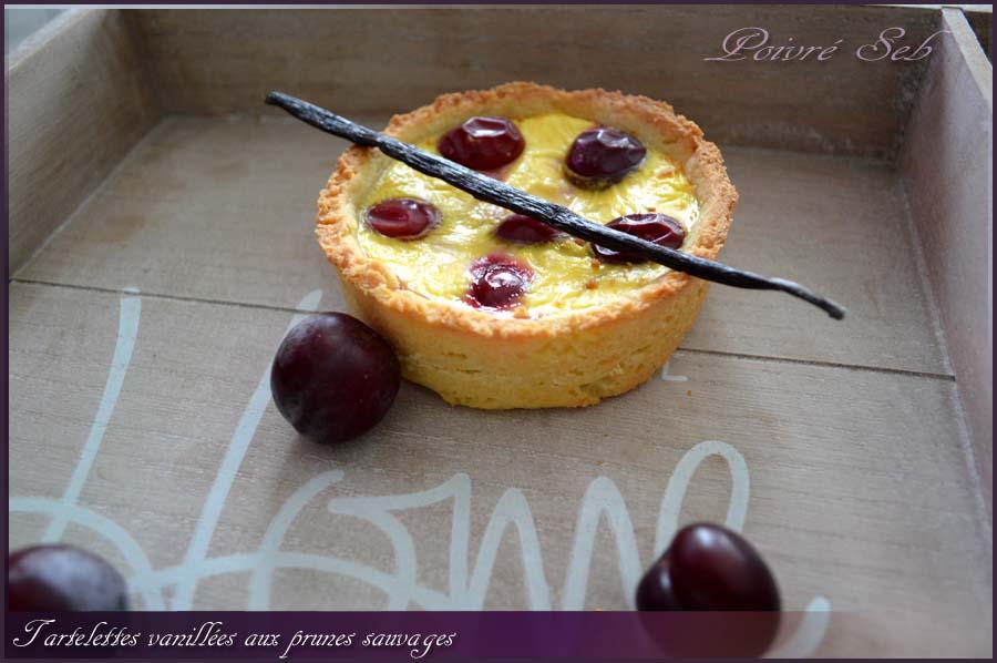 Tartelettes_vanillées_prunes_sauvages_1
