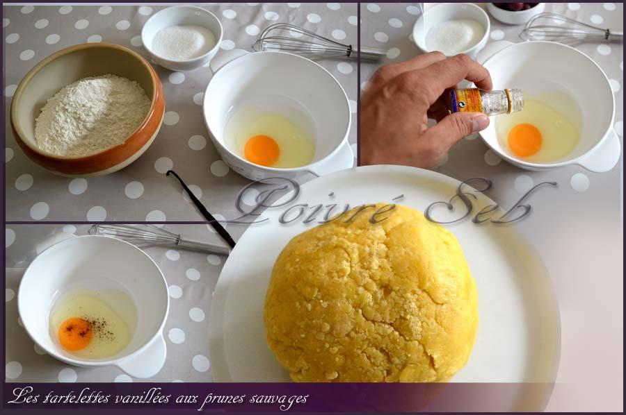 Tartelettes_vanillées_prunes_sauvages_PREPA