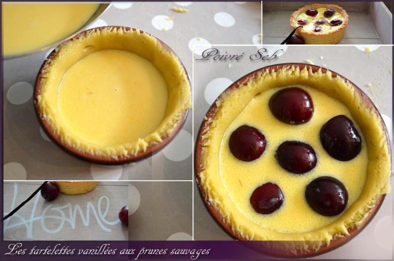 Tartelettes_vanillées_prunes_sauvages_PREPA_3