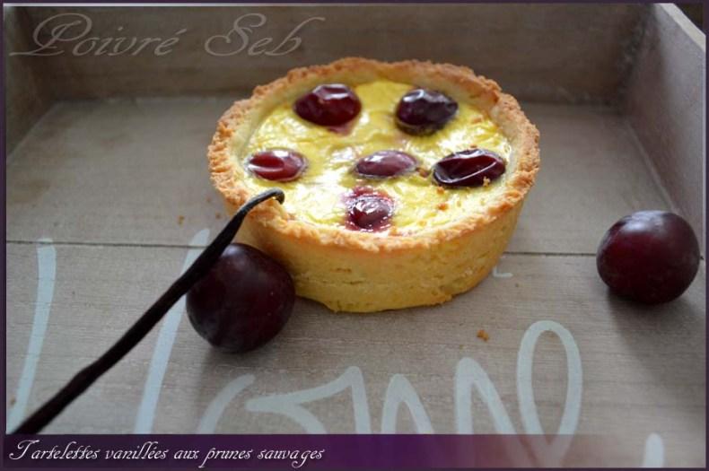 Tartelettes_vanillées_prunes_sauvages_principale_1